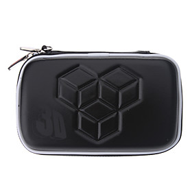 AirForm Game Pouch for 3DS (Assorted Color)
