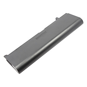 9 cell Laptop Battery for Toshiba Dynabook AX CX TX and More (10.8V, 6600mAh)