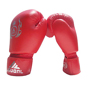 Adults Boxing Gloves
