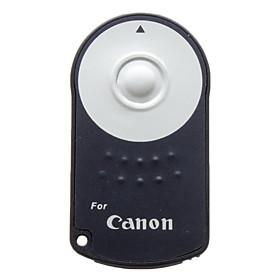 Canon RC-6 IR Fernbedienung for EOS 60D 550D 500D 450D 7D