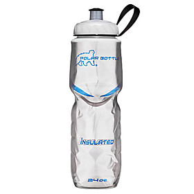 POLAR Multicolour 24 OZ Bottle
