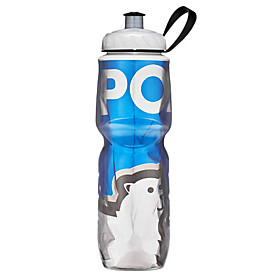 POLAR Big Bear 24 OZ Bottle