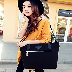 Women's Fashion Casual Tote(31 14 33CM)