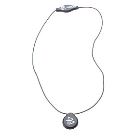 Fashion Sports Power Balance Silicone Necklace