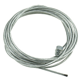 Durable Bicycle Brake Line