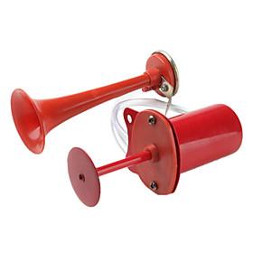 Bike Large Horn