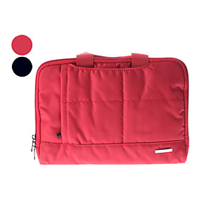 Protective Terylene Handbag for iPad and Others (Assorted Colors)