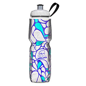 POLAR Liquid Motion 24 OZ Bottle