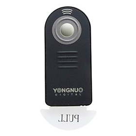 Yongnuo ML-03 Infrared Remote Controller for Nikon