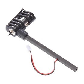 U816-04 Reverse Motor Parts for Mini Helicopter
