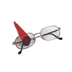 Glasses Convenient Cleaner