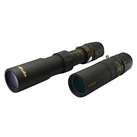 Shimmer Night Vision Monocular Telescope(30x25)