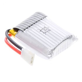 U816-05 Remote Li-po Battery for Mini Helicopter