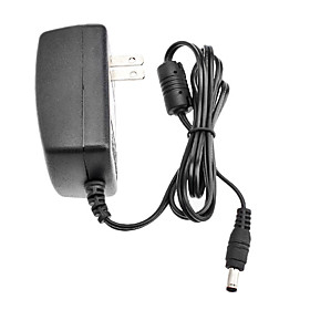 9V 2A AC DC Power Adapter with Cable