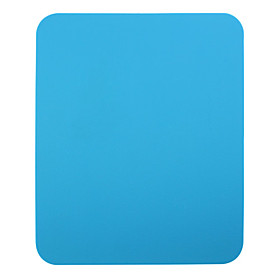 Apple Notebook Dedicated Mouse Pad
