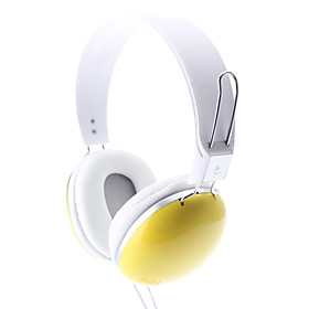 LH-880 High Quality Stereo Headset