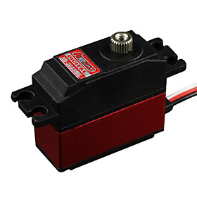 PowerHD High-Speed Digital Metal Gear Servo 29g/3kg/0.06