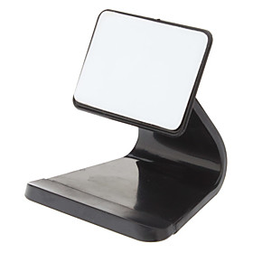 Desktop Rack Stand with Suction Pad for Smartphone
