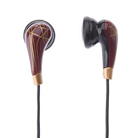 Portable Earphone In-Ear Style