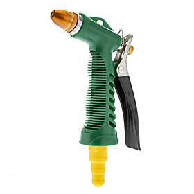 Hose Nozzle Spray Head for Water Spray Gun