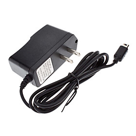 US Regulation AC Power Adapter For Wii U
