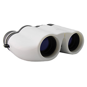 10 22 Blue Muti-Fully Coated Night Vision Telescope with Bag/Strap/Lens Cloth