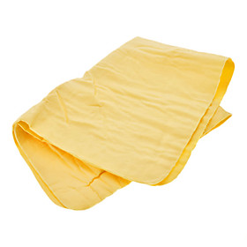 PVA Chamois Car and House Cleaning Towel Cloth(M-L)