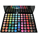 wholesale 88 Colors Cosmetics Makeup Ultra Shimmer Eye Shadow Palette (YY009)