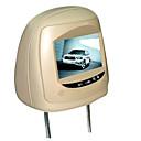 7-pulgadas, reposacabezas del coche original forma monitor de pantalla digital para 2009-2010 toyota-serrano qs-715 (szc2983)
