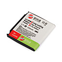 1200mAh Replacement Cell Phone Batteries AB533640CE for SAMSUNG C3110CC3310CF268 and more