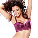 Wacoal Embrace Lace Underwire Bra 65191 - Free Shipping at