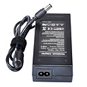 Laptop Adapter for TOSHIBA Tecra 8000
