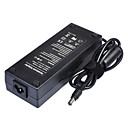 Laptop Adapter for Toshiba Equium A60 Series