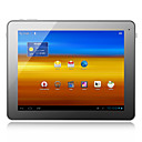 venta al por mayor alphapad - android 4.0 tablet con pantalla táctil de 9,7 pulgadas capacitiva IPS (16 GB, cámara de 1,2 GHz, 2,0 MP, 1080p)