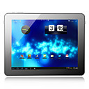 venta al por mayor laguna - android tablet 2.3 con 9,7 pulgadas de pantalla táctil capacitiva, android 3 Interface (16GB, cámara de 1,2 GHz, 2,0 MP, 1080p)
