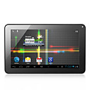 venta al por mayor Ponto - android 4.0 tablet con pantalla táctil capacitiva de 9 pulgadas (8 GB, 1,5 GHz, 1080p)