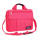 BW158 14 Laptop Handbag Messenger Bag for MacBook Air ProHPDellAsusAcerSonySamsung