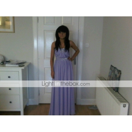 selena gomez emmy dress. .com/Selena-Gomez-Sheath--