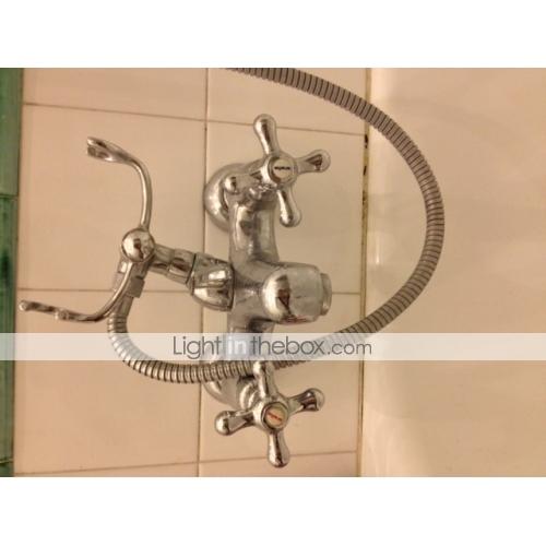 RIGHT HAND BATHTUB SHOWER Bathroom Design