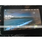 C-MID Slate - Android 2.1 Tablet with 7 Inch Touchscreen + WIFI + HDMI