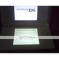 reemplazo TFT LCD mdulo de pantalla para Nintendo DS Lite (pantalla inferior)
