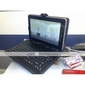 Fly Touch  Tablette Android 2.1 tactile 10 pouces internet Wifi +GPS