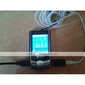 Flash - 1.8 Inch TFT LCD MP4 Player (2GB, Black)