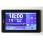 Ouku Night - Android 2.2 Tablet w/ 7 Inch Capacitive Touchscreen + WIFI + GPS + 3G