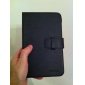 Case For 7 Inch Tablet PC