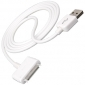 OEM USB 2.0 Data Charging Cable for iPhone