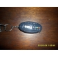 Breathalyzer Keychain Car Gadget Flashlight with Stopwatch