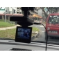 Car DVR, Car Black Box with 2.5 Inch Display,LED Lights,Motion Detection