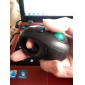 Hand Held 4D USB Mouse + Trackball