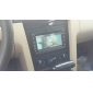 6.2 Inch Digital Touchscreen 2Din Car DVD Player with GPS, Bluetooth, TV, RDS